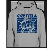 Contra Streetwear