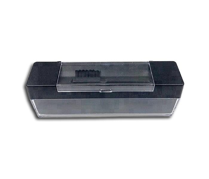Vinyl-reiniger/cleaner
