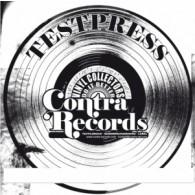 "Hawkins Thugs -""Working class Lager Lads"" 7""EP,lim.10 Testpress"