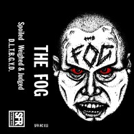 The Fog - Promo Tape