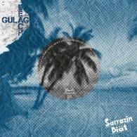 "Gulag Beach - Sarrazin Diät 7""EP"