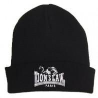 Lion's Law - Beanie - new (Black)