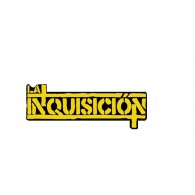 LA INQUISICIÓN - Metal-Pin