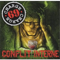 Charge 69 - Conflit Interne CD