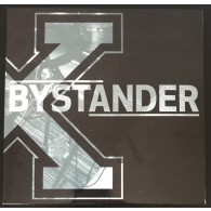 "Bystander - s/t 7""EP"