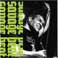 Savage Beat - Wired CD lim.250 incl Bonustracks