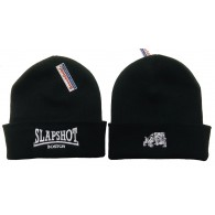Slapshot - Beanie