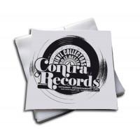 "10"" Vinyl-Schutzhüllen aus PE"