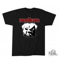 Prowlers - T-Shirt black