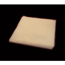 10èr Vinyl-Schutzhüllen aus PE