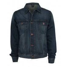 Jeans Jacke - Urban Classics