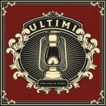 """Gli Ultimi - Tre Volte Dieci 12""""LP+CD lim.500 Black"""
