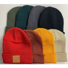 If The Kids Are United - Beanie
