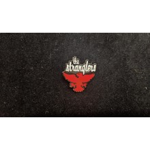 The Stranglers - Metal-Pin