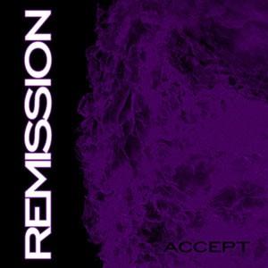 Remission - Accept LP