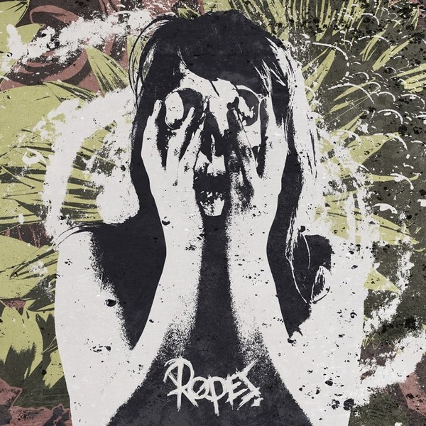 "Ropes - Failures 7""EP"