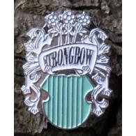 Strongbow - Metal-Pin