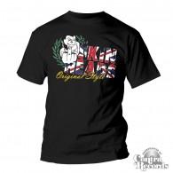 Original Skinheads - T-Shirt