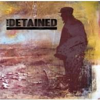 "Detained-Aghet 7"" EP"