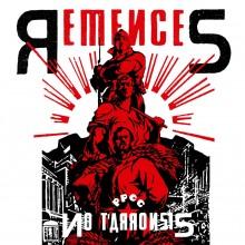 """REMENCES - No t'Arroncis 12""""LP"""