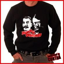 Dumm & Dümmer - Sweater