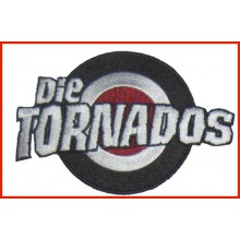 Patch - Tornados