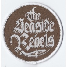 Patch - SEASIDE REBELS