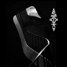 """OSTAVKA - s/t 12""""LP"""
