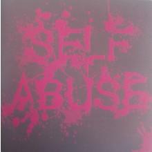 "Self Abuse - s/t 7""EP"
