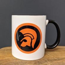 Trojan - Tasse/Mug